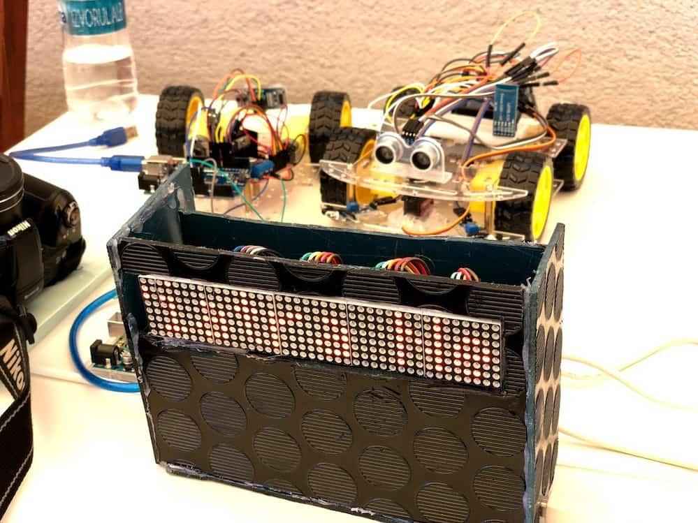 arduino8